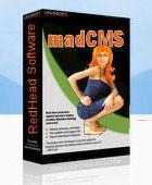 madCMS